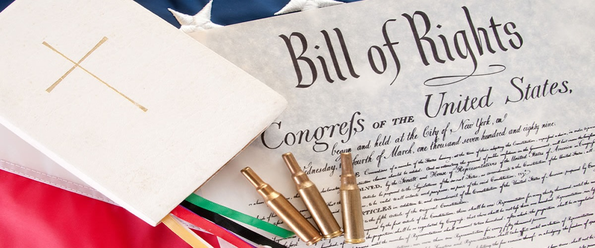 The Bill of Rights is Sent to the States for Ratification